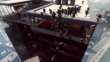The DooM49ers Meet BATTLEFIELD 4 Beta (64 man army epic game moments)