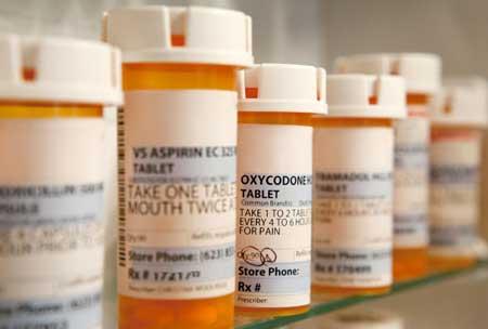 Капсаицин имеет минимальные лекарственные взаимодействия с другими лекарствами.