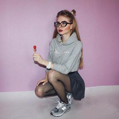 Татьяна Обезьяна