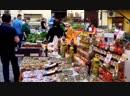 PALERMO Рынок Mercato Сицилия ❤ Sicilia ❤ Sicily Viktoriya