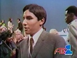 American Bandstand 1967 -In Color Pt. 3- I Heard It Through The Grapevine, Gladys Knight &amp The Pips