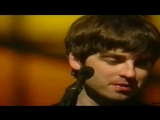Oasis - Dont Look Back In Anger (Argentina promo)
