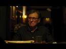 Реинкарнация/Hereditary, 2018 Official Promo HD vk/cinemaiview