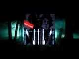 Tribute to Nine Inch Nails The Klone Orchestra - Tribal Virus