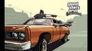 Grand Theft Auto San Andreas 7 Серия