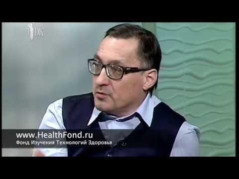 Заболотный Константин - Тюбаж на ТДК ТВ - часть 2