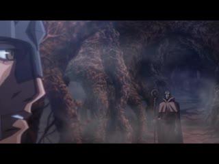 Ад данте  dantes inferno an animated epic (2010) bdrip 720p [vk.comfeokino]