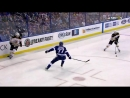 Round 2, Gm 2: Bruins at Lightning Apr 30, 2018