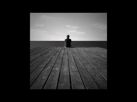 Joto Dure By Warfaze HD Audio