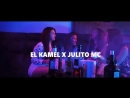 El Kamel - Ni Presidio ni maldad ft. Julito MC