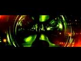Drei Ros ft. Sy Ari Da Kid, Reo Cragun, Tray Haggerty - LIT OKLM Russie