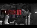 MAFIA 2 Смерть Фальконе/Долбанный хрен/Концовка