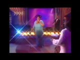 Aretha Franklin Sings Think The Oprah Winfrey Show Oprah Winfrey Network