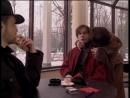 Пейзаж с убийством 2 серия ( 2002 г.)