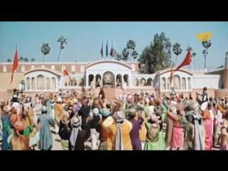 Разия султан