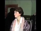 Азербайджанки в 90-е годы в диско клубе танцуют. Азербайджан Azerbaijan Azerbaycan БАКУ BAKU BAKI Карабах 2018 HD Дискотека +18
