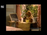 Альф. Нарезка весёлых моментов (хорошее настроние, юмор, смешное видео, комедия, отрывки из сериала, семья, забота, веселье дом)