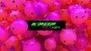 K-Pop MTChart – По субботам
