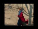 Фильм ХРУСТАЛЬ (трейлер), реж. Дарья Жук, 2018