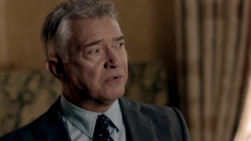 Инспектор Джордж Джентли / Inspector George Gently-02_serya_VO