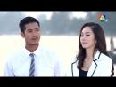 на тайском 8 серия Голос сердца 2018 год 7 канал