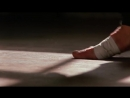 Flashdance Maniac HD 1080