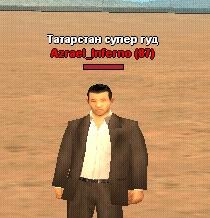 Ynhyb0v4vLE.jpg