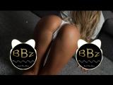 Cash Cash - Devil (Feat. Busta Rhymes, B.o.B Neon Hitch) Bass Boosted