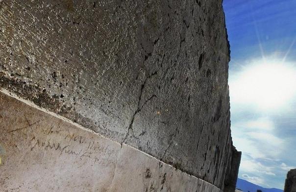 находка археологов изменила дату извержения везувия извержение везувия, уничтожившее древнеримский город помпеи, вероятно, произошло на два месяца позже, чем предполагалось. историки традиционно