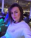 Ольга Дундар фото #9