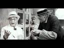 Золотой Телёнок (1968) - Раньше я их надевал на Пасху...