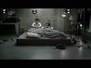 Misfits 2x07 Simon Alisha