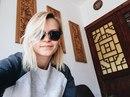 Лиза Алексеева фото #17