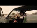 SOB x RBE (DaBoii) - Onna Gang - Shot by @BGIGGZ [OKLM Russie]