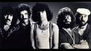 Nazareth - Let Me Be Your Leader ('Snaz 1981)