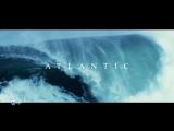 BBC Атлантический океан. Подводные горы / Atlantic. Mountains of the deep / 2018 / FullHD