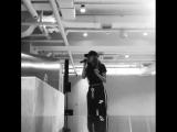 180822 Red Velvet Instagram