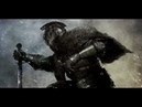 Dark souls 2 - Rise【GMV】