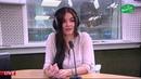 Надежда Мейхер-Грановская на Весна FM 94 4
