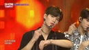 Show Champion EP.277 TARGET - Is it true