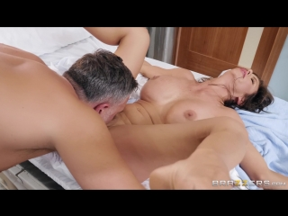 Alexis fawx (fuck the pain away) секс порно