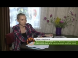 29-летней Лилии Нуруллиной требуется помощь