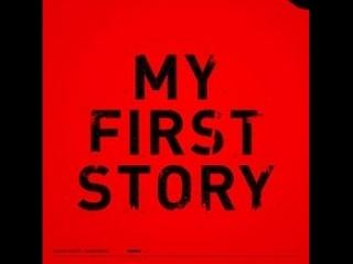 My First Story - Black Rail, 5* 94.19% acc