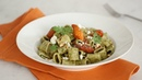 Carrot and Feta Pesto- Everyday Food with Sarah Carey
