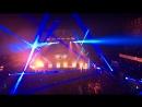 Paul Oakenfold - Southern Sun (live)