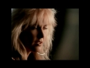 Lita Ford Ozzy Osbourne - Close My Eyes Forever. 1988 (Super Music Trax)[720p]