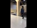 Video-09-10-18-12-03-1