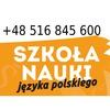 Nika Szkoła-Językowa