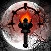 Darkest Dungeon - Тьма Сгущается
