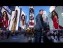 Промо-видео в рамках концертного турне DA-BANGG The Tour по Америке и Канаде.